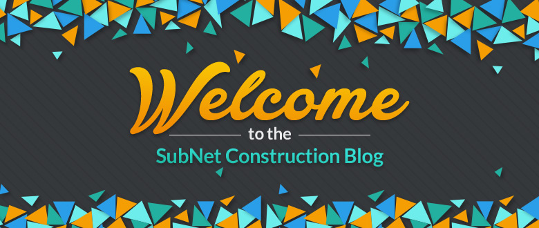 Welcome to the blog of your trusted design and build firm in the Philippines!