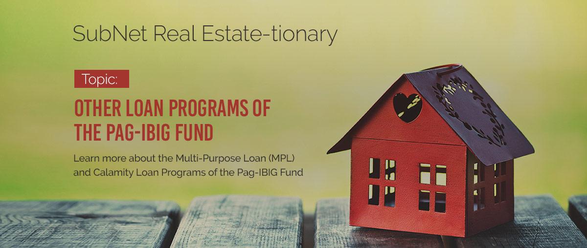 Instant cash loans 24 7 picture 8